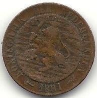 2,5 cents 1881 verso.jpg