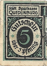 Quedlinburg recto.jpg