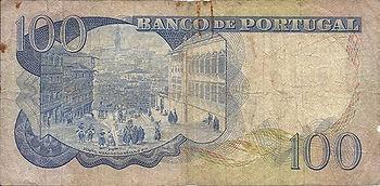 100 escudos 1965 verso.jpg