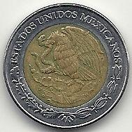 2 pesos 1998 verso.jpg