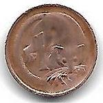 1 cent 1973 recto.jpg