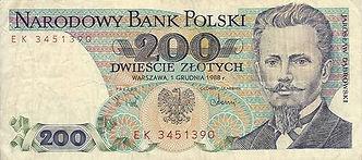 200 zlotys 1988 recto.jpg