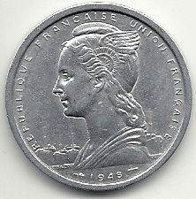 2 francs 1948 verso.jpg