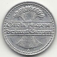 50 reichpf 1919A verso.jpg
