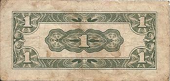 1 cent 1942 verso.jpg