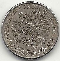 50 centavos 1971 verso.jpg
