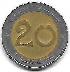 20 dinars 1992 recto.jpg