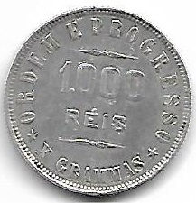 1000 reis 1906 recto.jpg