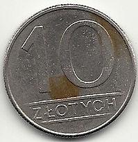 10 zloty 1985 recto.jpg