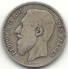 2 franc 1866 verso.jpg