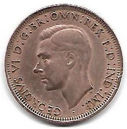 1 penny 1943 verso.jpg