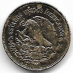 200 pesos 1985 verso.jpg