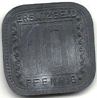 10 pfennig 1918 notgeld recto.jpg