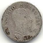 50 centesimi 1867 verso.jpg