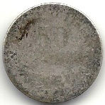 50 centesimi 1867 recto.jpg