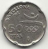 50 peseta 92 recto.jpg