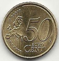 50 cents 2018 recto.jpg