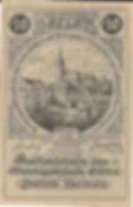 10 heller 1920 kassenschein recto.jpg