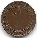 1 renten 1924A recto.jpg