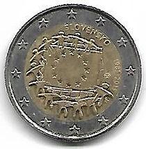 2 euros 2015 drapeau verso.jpg