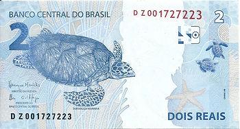 2 reais 2010 verso.jpg