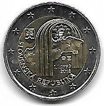 2 euros 2018 verso.jpg
