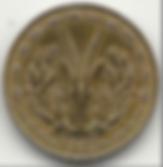 5 francs 1985 verso.png
