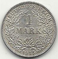 1 mark 1875 recto.jpg