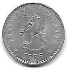 10 pennia 1986 verso.jpg