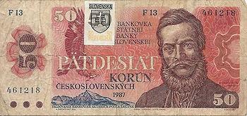 50 couronnes 1987 recto.jpg
