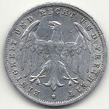 500 mark 1923F verso.jpg