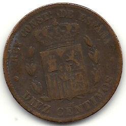 10 centimos 1877 recto.jpg