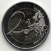 2 euros 2018 Culture recto.jpg