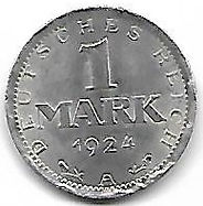 1 mark 1924 recto.jpg