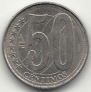 50 centimos 2007 rceto.jpg