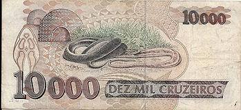 10000 cruzeiros 1992 verso.jpg