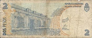 2 pesos 2002 verso.jpg