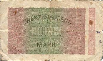 20 000 mark 1923 verso.jpg