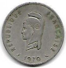50 francs 1970 verso.jpg
