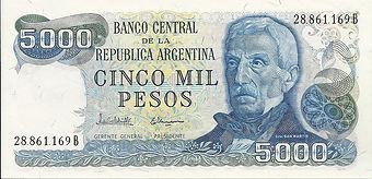 5000 pesos 1977 recto.jpg