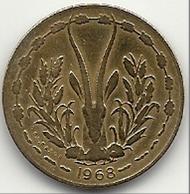 10 francs 1968 verso.png