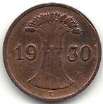 1 reichpf 1930E verso.jpg