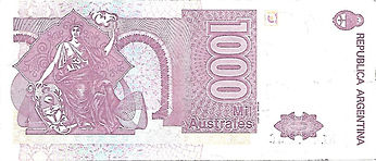 1000 pesos 1990 verso.jpg