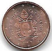 5 cents 2020 verso.jpg