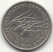 100 francs CFA 1998 verso.jpg