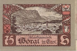 75 heller 1920 verso.jpg