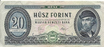 20 forints 1975 recto.jpg