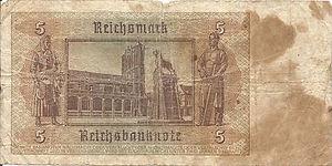 5 reichsmark 1942 verso.jpg