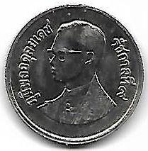 1 baht 1982 verso.jpg