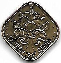 15 cents 1969 recto.jpg